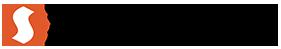Sino Property Services logo