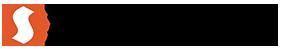 信和管业优势 logo